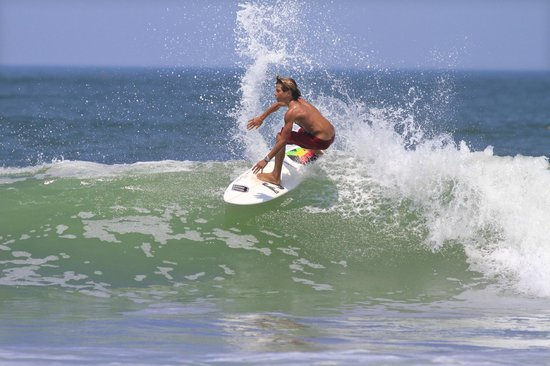 New Smyrna Beach Is One Of National Geographic S Top 20