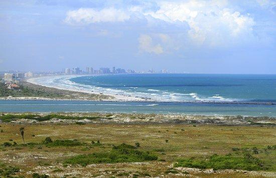 Minorca Beach Way New Smyrna Beach Fl  Usa