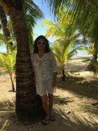 Sofitel Moorea Ia Ora Beach Resort: Sofitel, Moorea