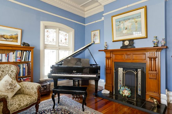 Image result for piano in drawing room
