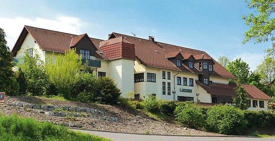 Landhaus Kehl