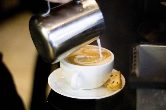 Fix Café