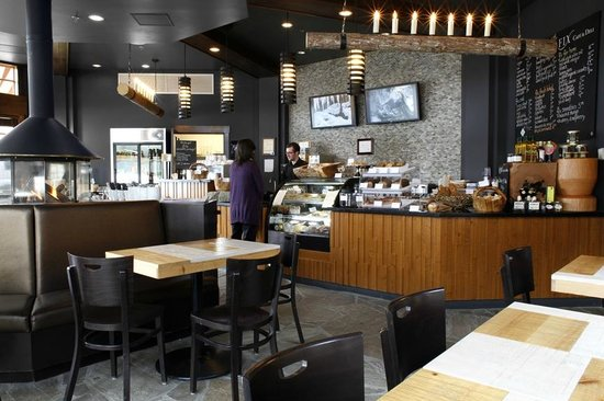 Fix Cafe 2