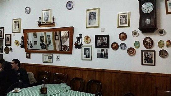 Restaurante Casa Pepa