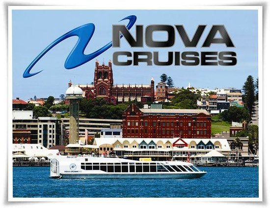 Greater Newcastle, Australia: The Princess