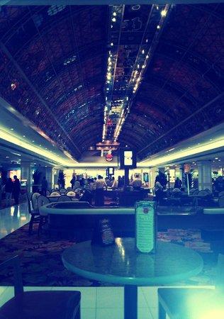 Casino Du Tropicana