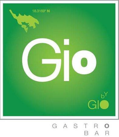 Gio by Gio Gastro Bar: getlstd_property_photo
