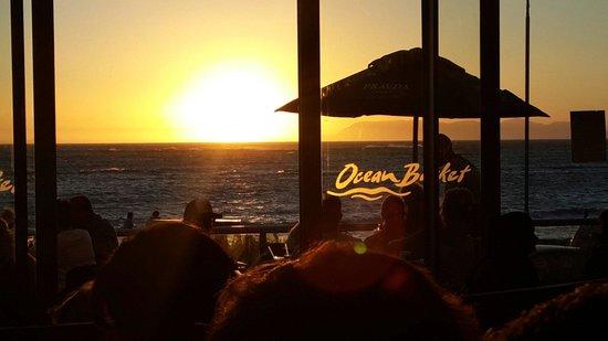 Ocean Basket Strand: Unsurpassed Ocean Views