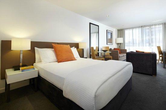 Photo of Adina Apartment Hotel Wollongong