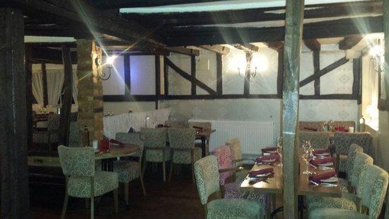 YUVA Restaurant - Home | Facebook