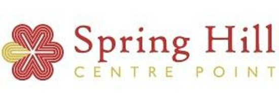 Spring Hill Centrepoint