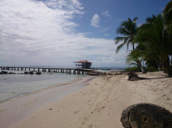 Buccaneer Resort : .