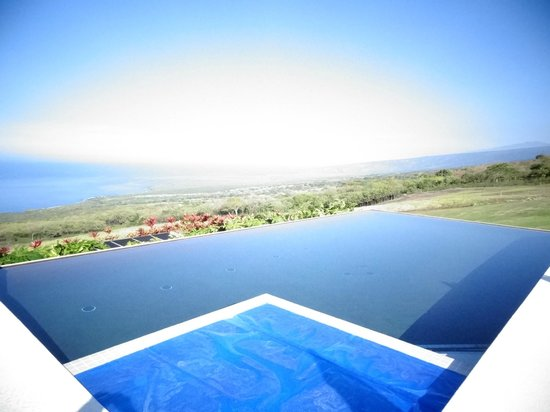 Horizon Guest House: Panaroma View #2