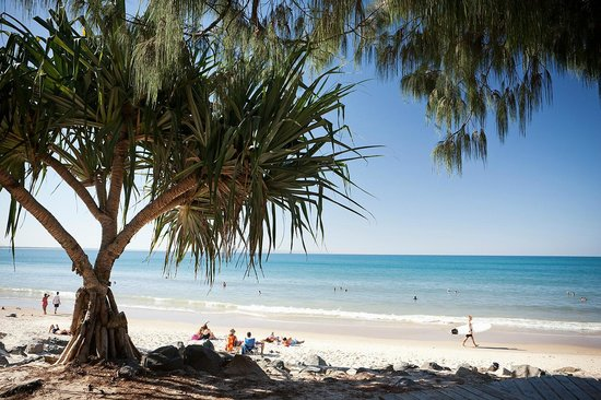The Sebel Noosa Updated 2018 Prices Amp Hotel Reviews