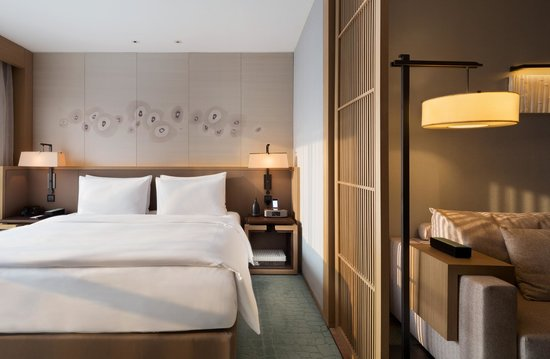 The east hotel hangzhou updated 2017 prices reviews for East design hotel