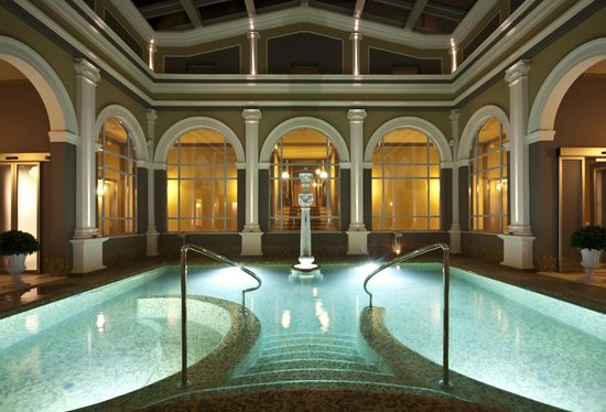 bagni di pisa medical spa san giuliano terme italy top tips before you go tripadvisor