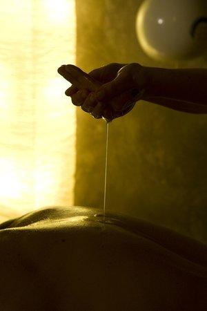 Bagni di Pisa Medical Spa (San Giuliano Terme) - All You Need to ...