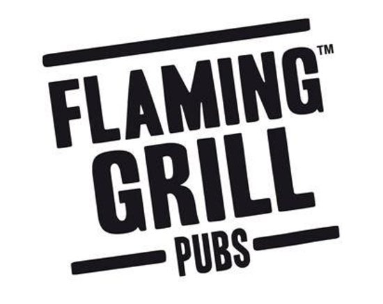 Warren Lodge Flaming Grill Steakhouse Luneberg Way In