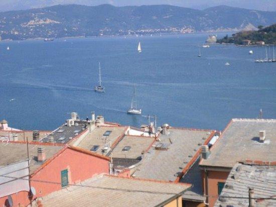 Portovenere: ..panorama II..