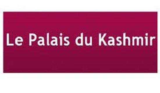 Le Palais du Kashmir : Palais du Kashmir