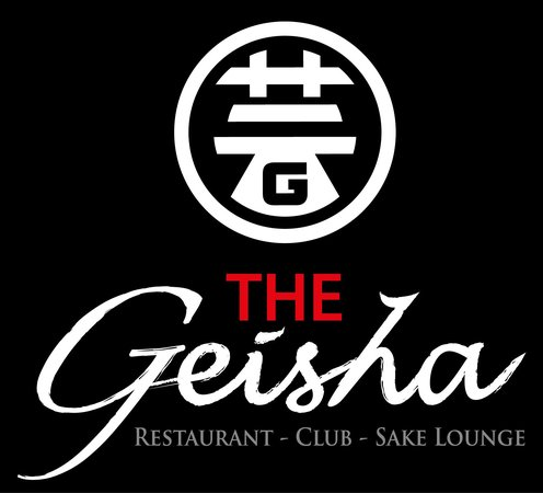 The Geisha Club