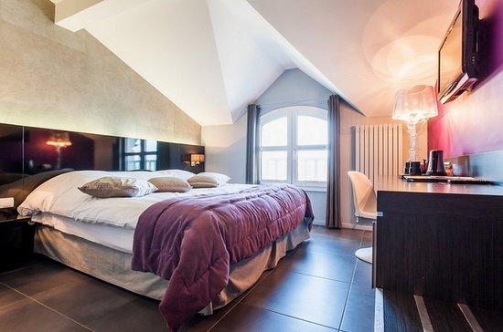 Hotel du golf saint tienne france voir les tarifs 179 avis et 50 photos - Chambre du commerce saint etienne ...