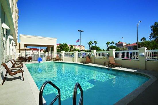 Cheap Hotel Rooms In Bradenton Florida