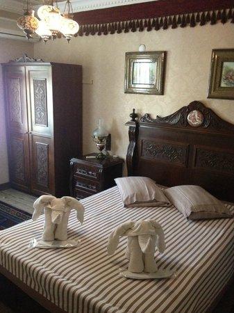 호텔 벨라