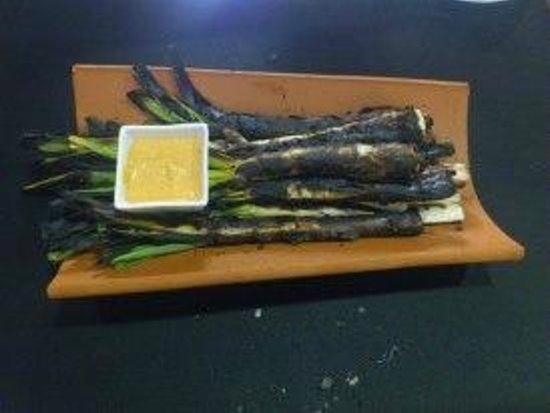 masia mas mila, olivella - restaurant reviews, phone number