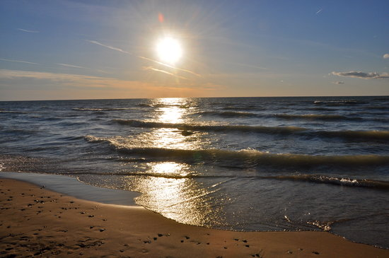 Bluewater Tourism Best Of Bluewater Ontario Tripadvisor