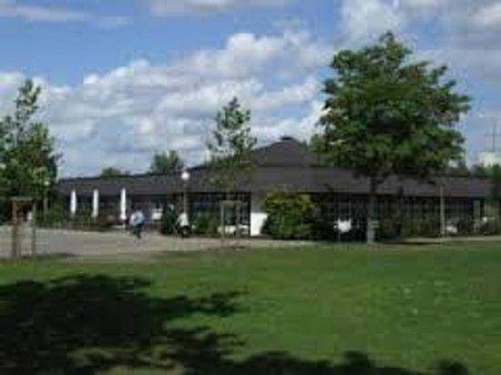 Landhaus Detmerode