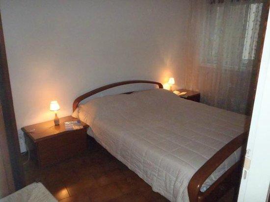 Photo of Appartamenti Agapito Trieste