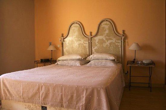 L'Auberge Casa Do Monte: suite 3
