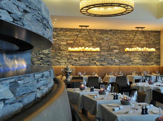 Restaurant Ustria Miracla: Usteria Miracla