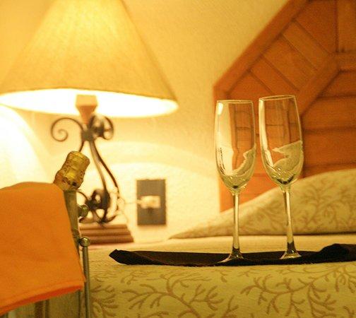Hotel Surf Olas Altas : Paquetes especiales para Lunas de Miel & Bodas