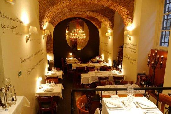 10 Restaurantes Pr Ximos Ao Hotel Harbor Self Buriti Su Tes