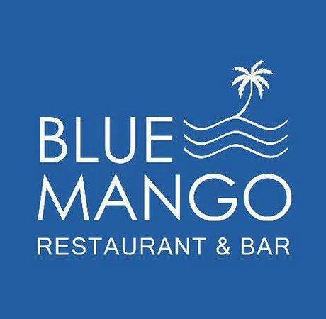 Best international cuisine picture of blue mango - Best international cuisine ...