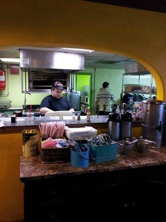 Pam\'s Patio Kitchen, San Antonio - Menu, Prices & Restaurant ...