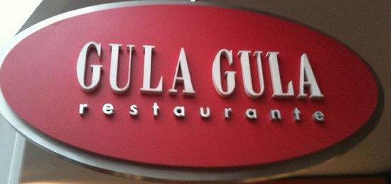 Gula - Gula