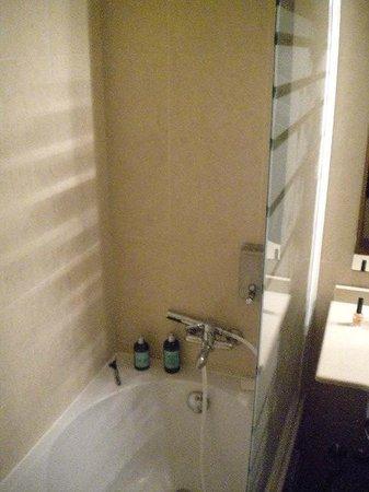 Casa Da Nora: banheiro