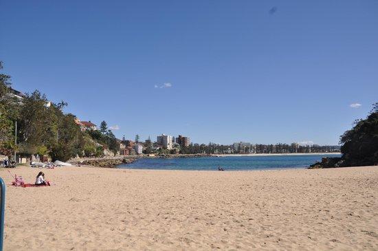 Shelly Beach, Manly, Australia