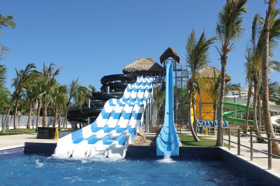 Memories Splash Punta Cana : 4 of 7 slides