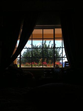 Westender Inn: room 3