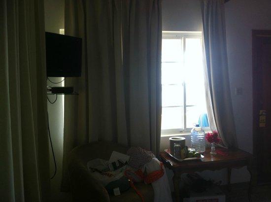 Westender Inn : Room 3