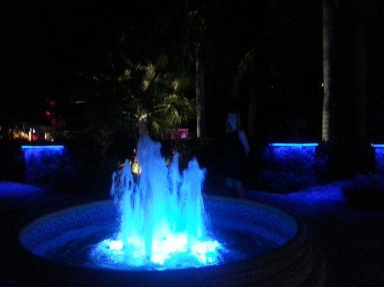 Hotel Riu Palace St Martin: Beautiful