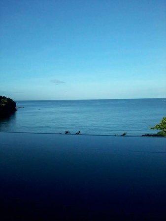 Club Punta Fuego: Beach View #2