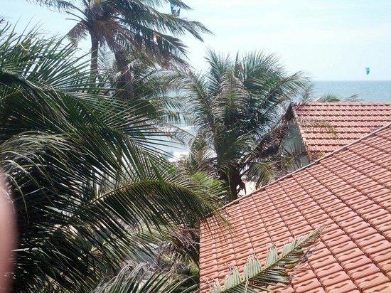 Hiep Hoa Resort : herrlich