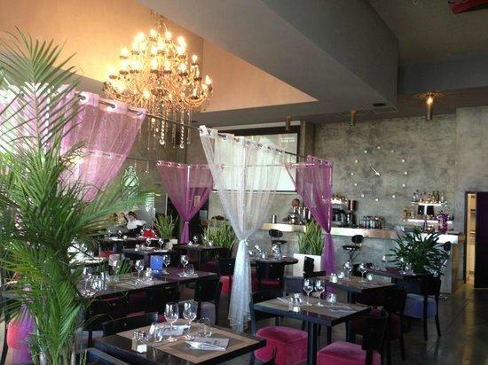 brasserie technopole ollioules restaurant avis num ro