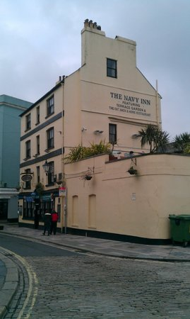 The Navy Inn Plymouth 2019 All You Need To Know Before