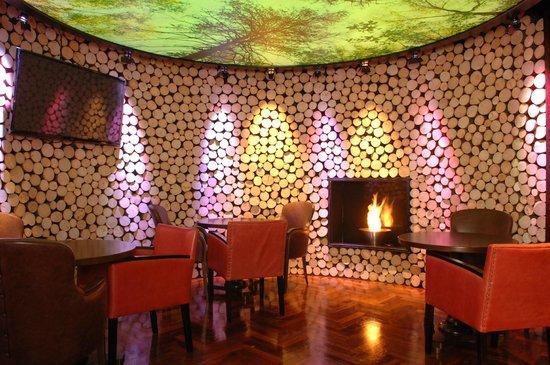 McGettigan's Pub Clanree Hotel Letterkenny